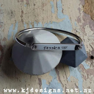 ID Bracelet (Childrens)