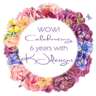 Wow!  6 years in business !